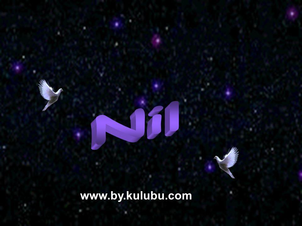 Nil www.by.kulubu.com