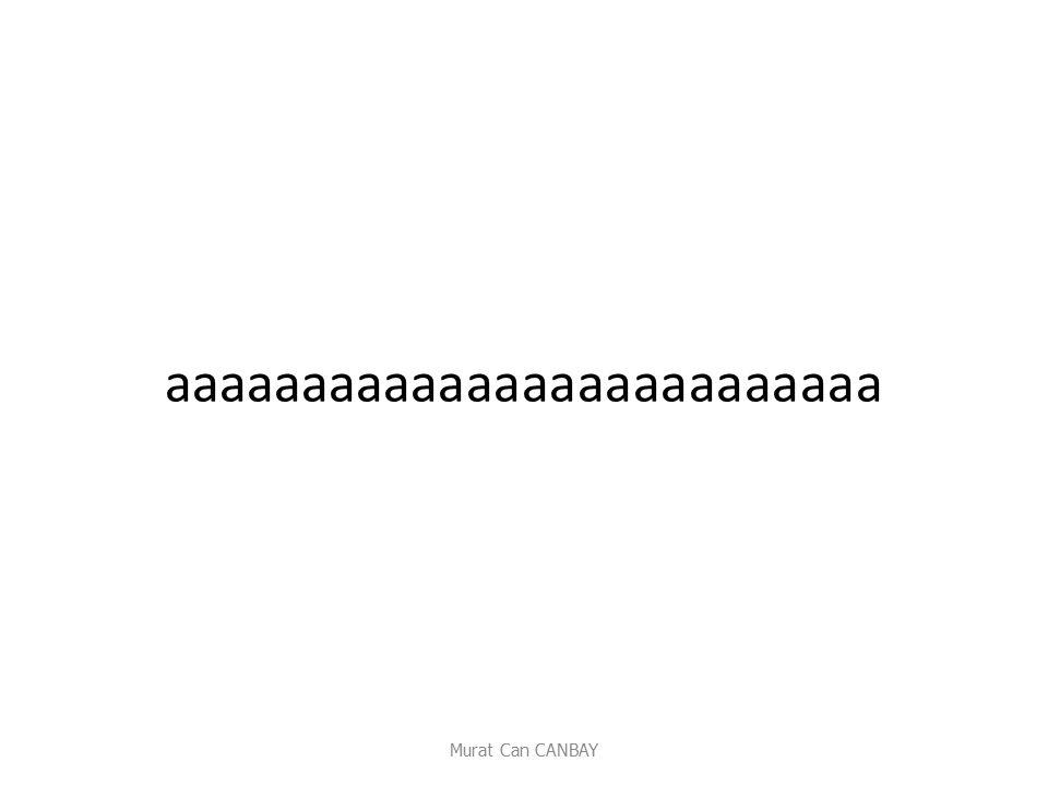 aaaaaaaaaaaaaaaaaaaaaaaaaa