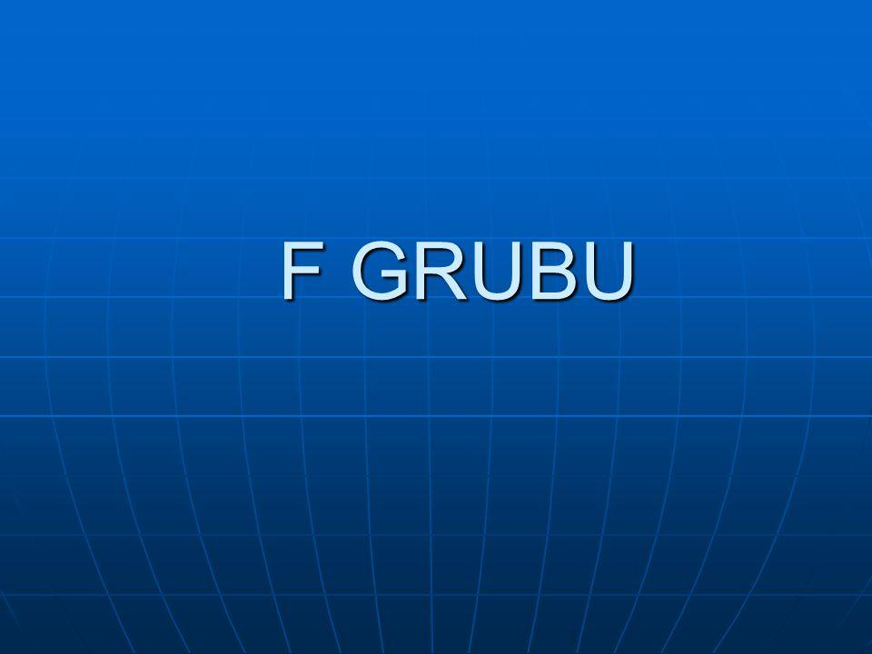 F GRUBU