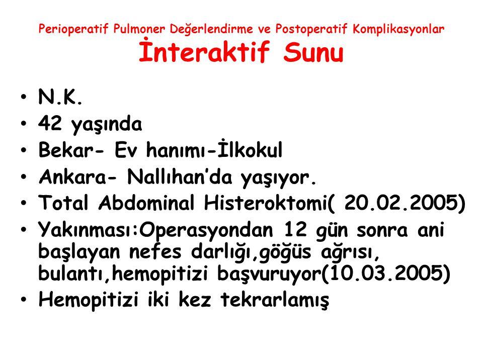 Bekar- Ev hanımı-İlkokul Ankara- Nallıhan'da yaşıyor.