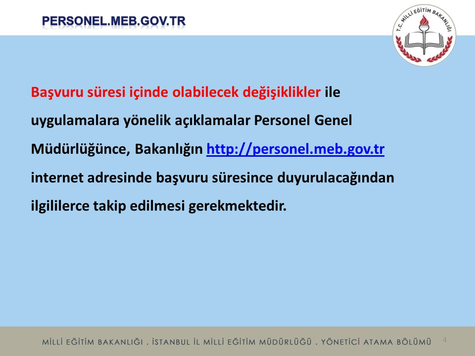 personel.meb.gov.tr
