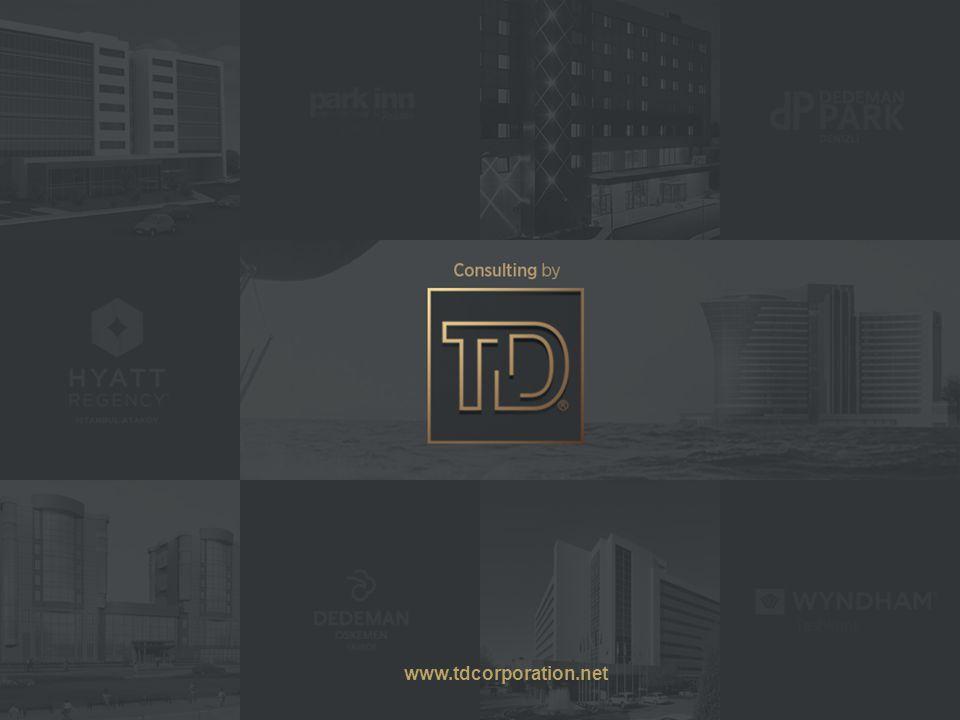 www.tdcorporation.net www.doskaya.com
