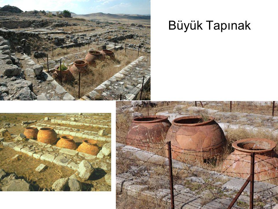 Büyük Tapınak