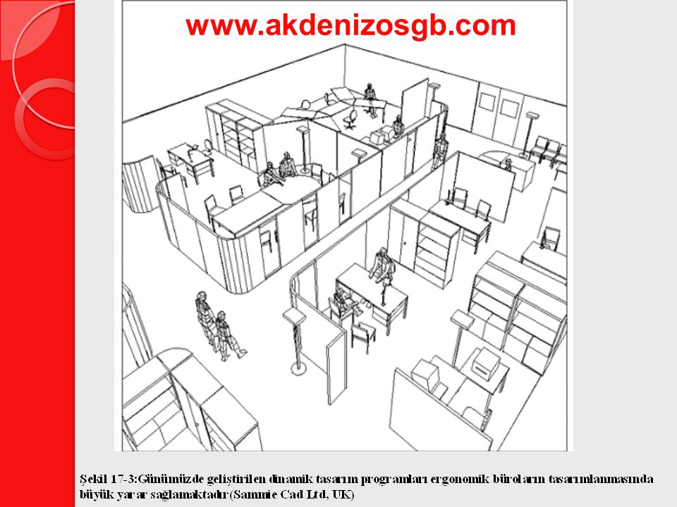 www.akdenizosgb.com