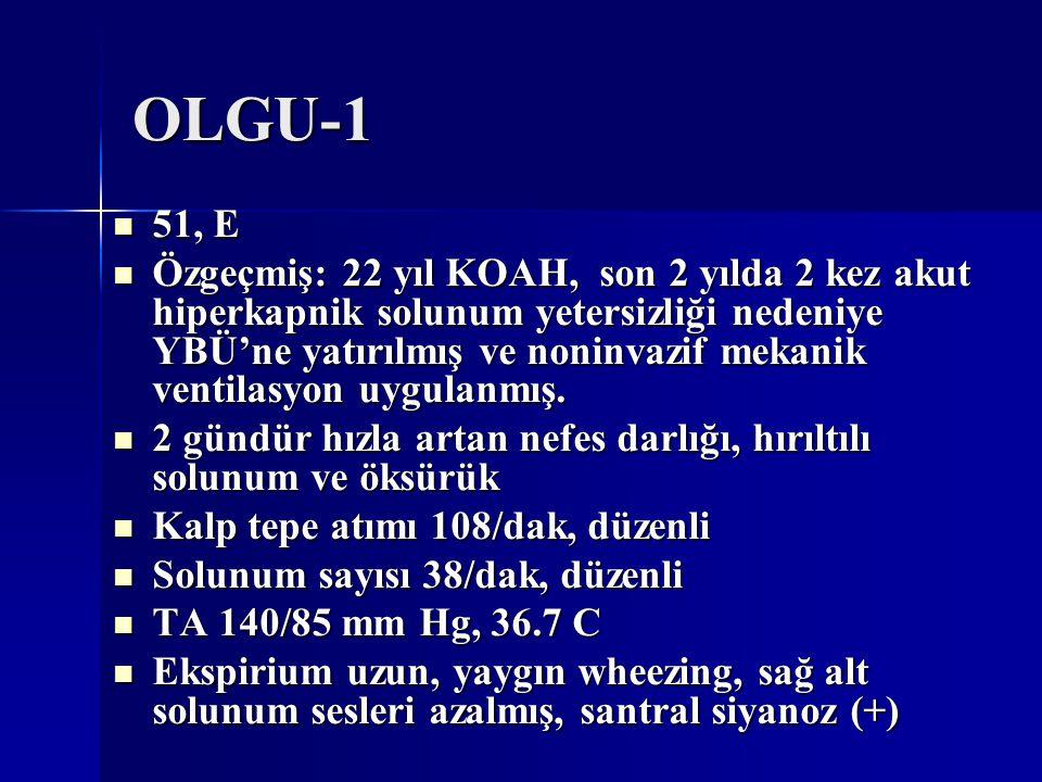 OLGU-1 51, E.