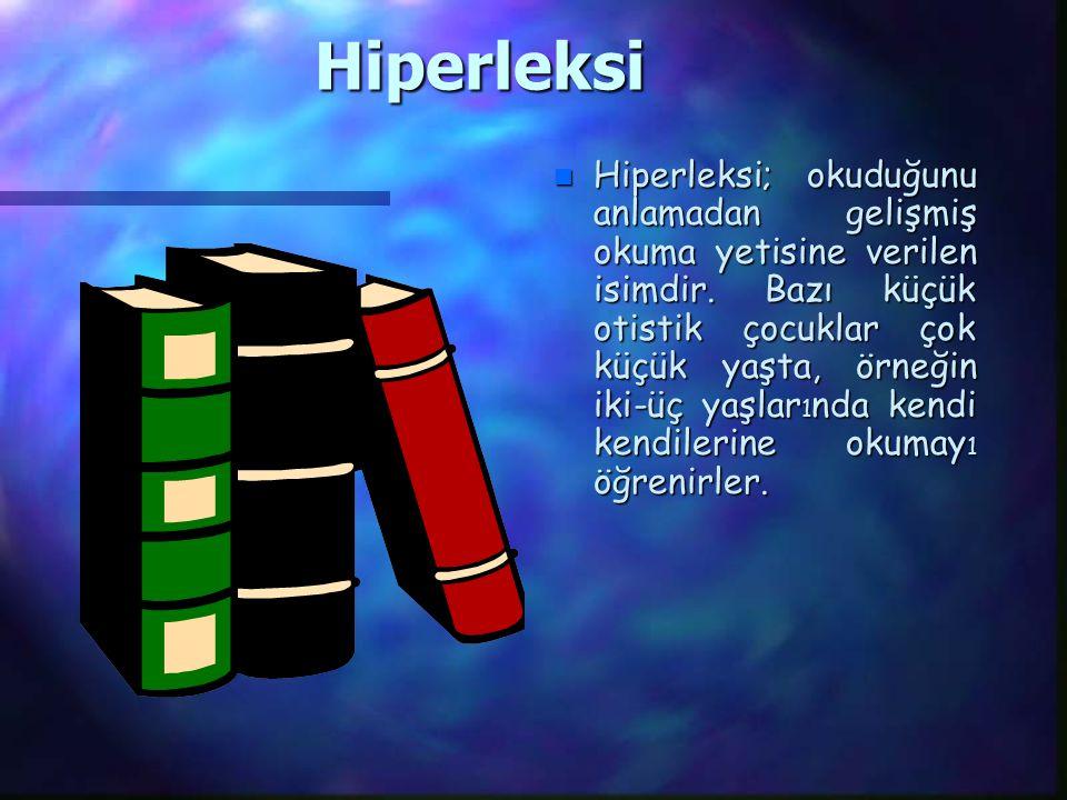 Hiperleksi