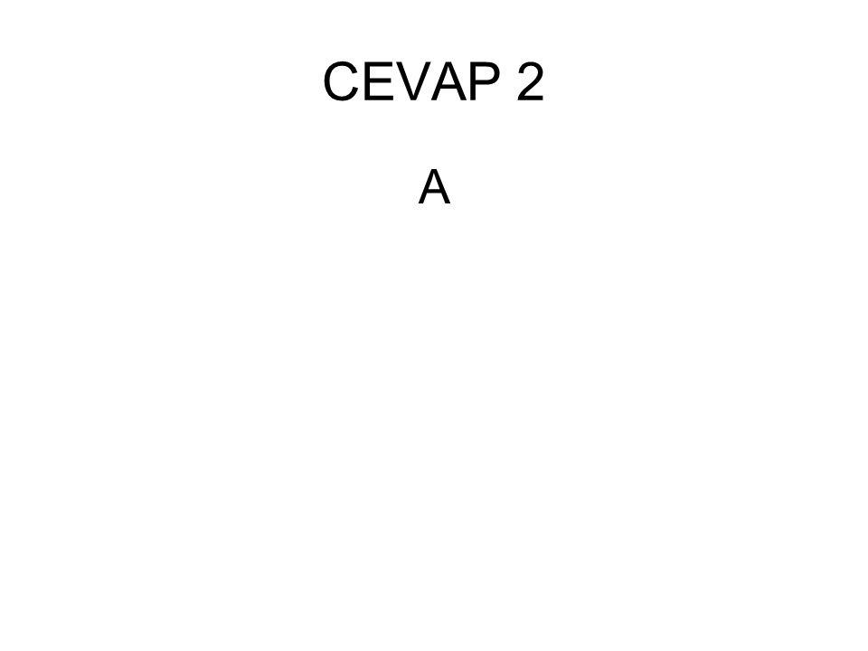 CEVAP 2 A