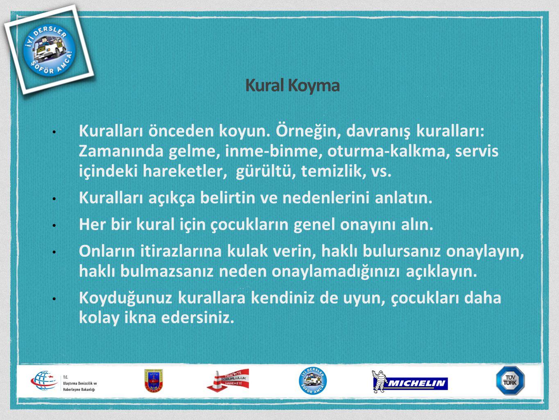 Kural Koyma
