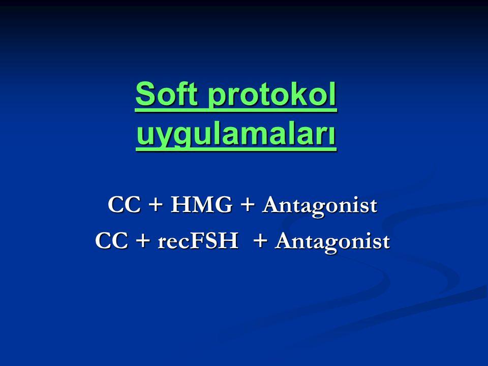 Soft protokol uygulamaları