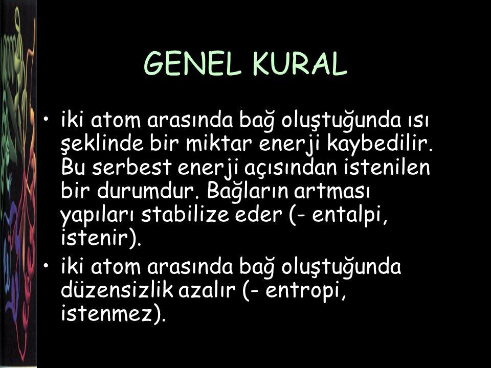 GENEL KURAL