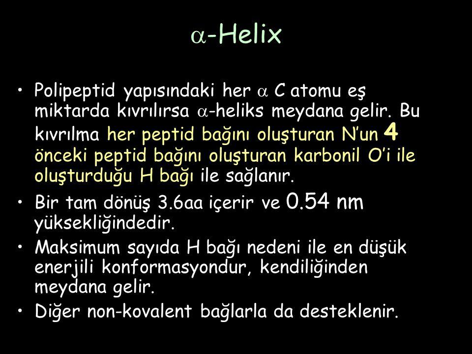 -Helix