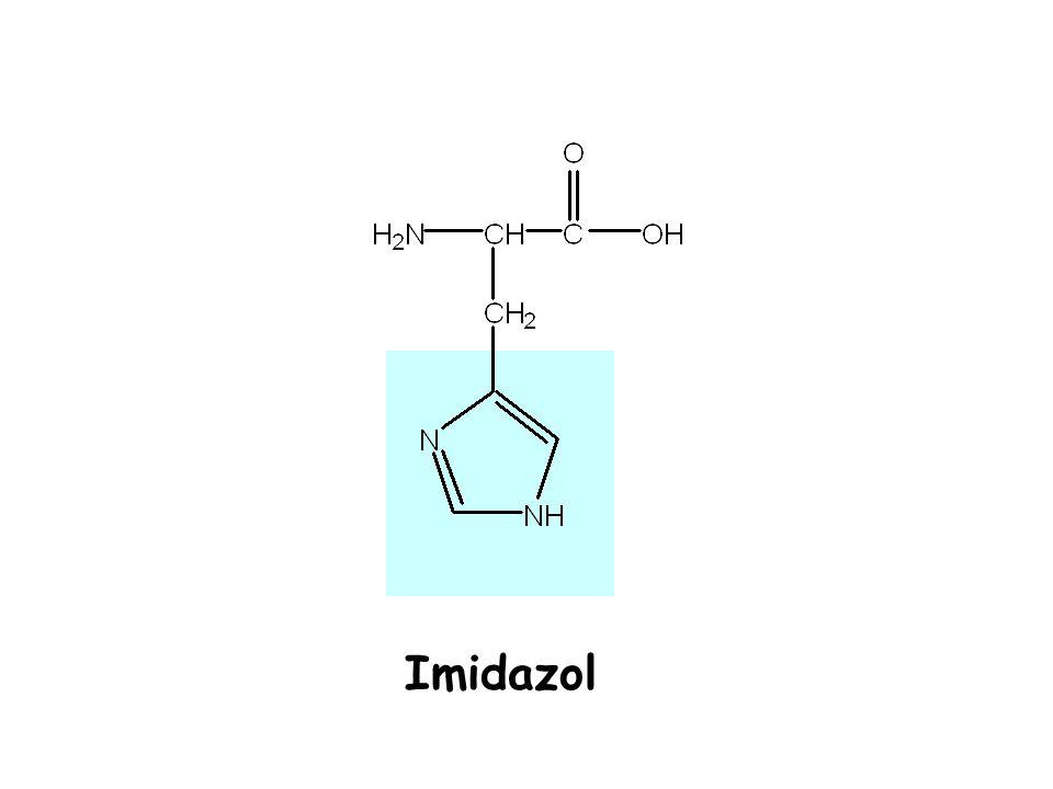 Imidazol