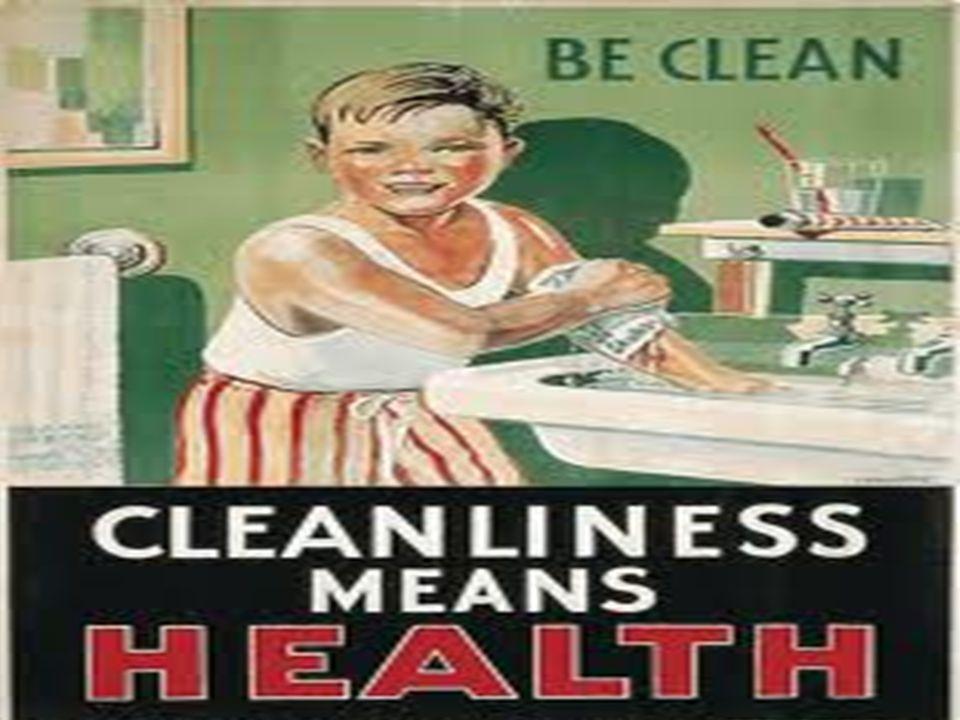 Bu belgeler tesiste sağlıklı gıda üretildiğinden başlayarak, alınması muhtemel tüm hizmetlerin hijyenik ve sağlıklı ortamlarda gerçekleşeceğini garanti eder.