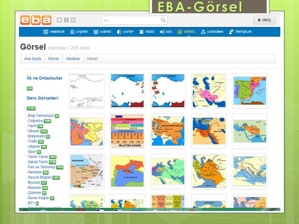 EBA-Görsel