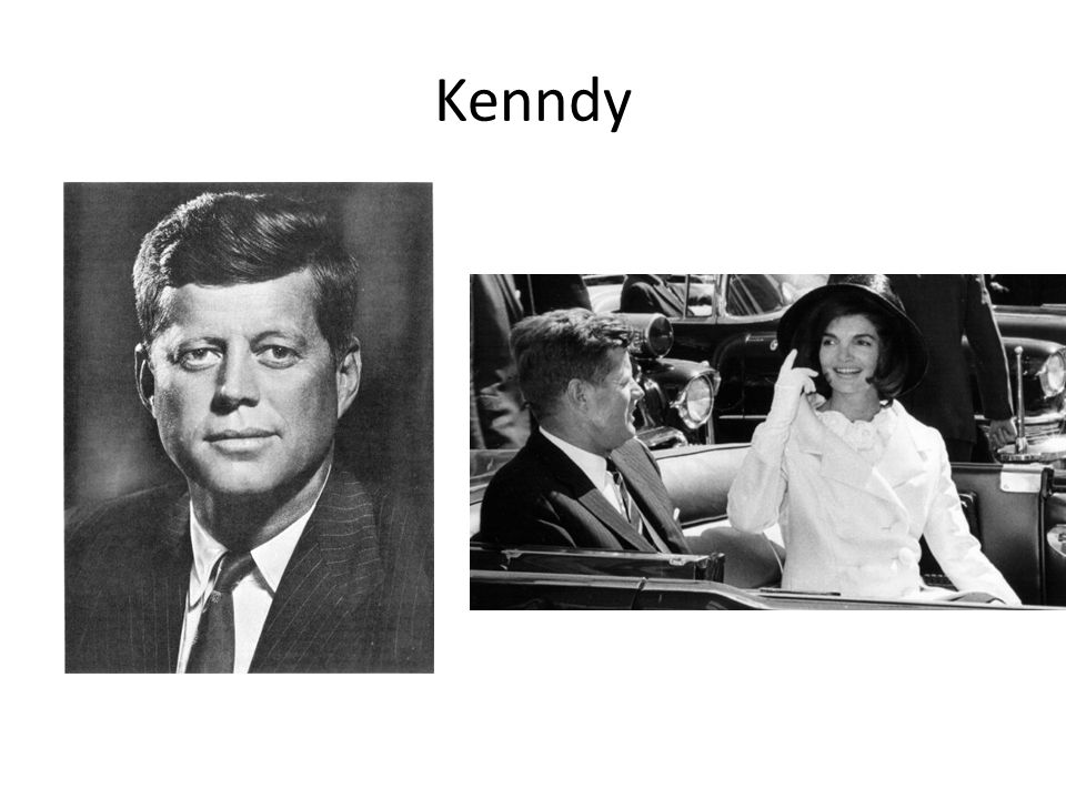 Kenndy