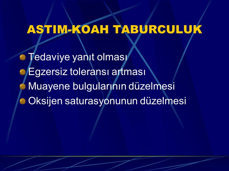 ASTIM-KOAH TABURCULUK