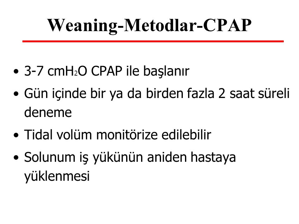 Weaning-Metodlar-CPAP
