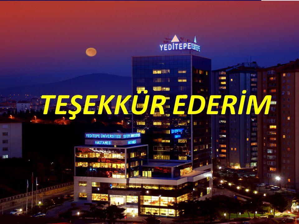 TEŞEKKÜR EDERİM 82