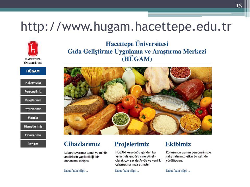 http://www.hugam.hacettepe.edu.tr