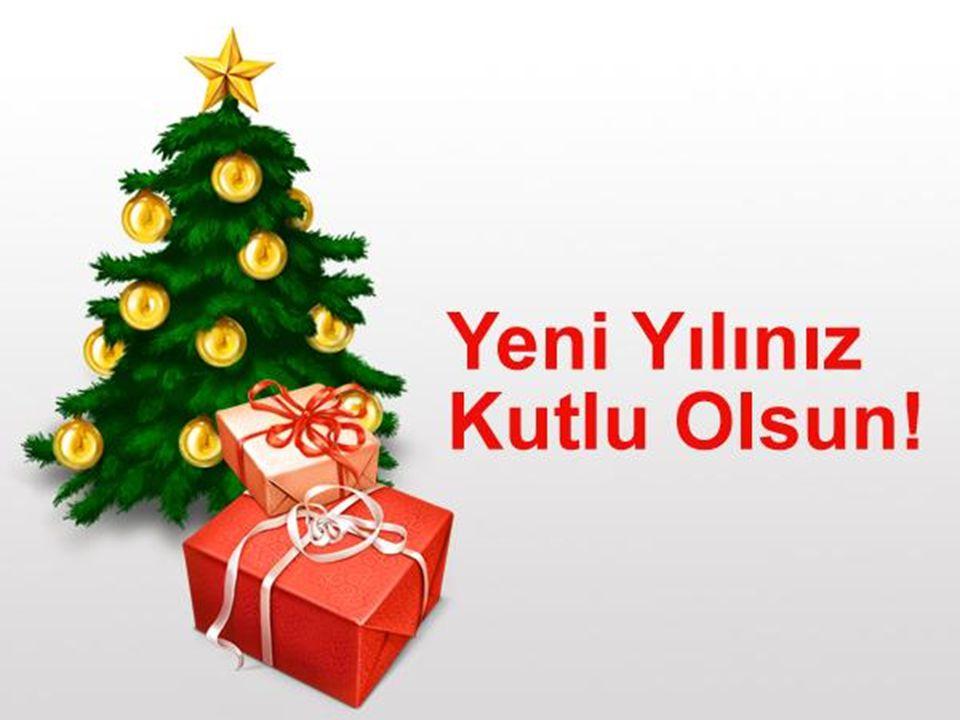 www.atahanweb.tr.gg