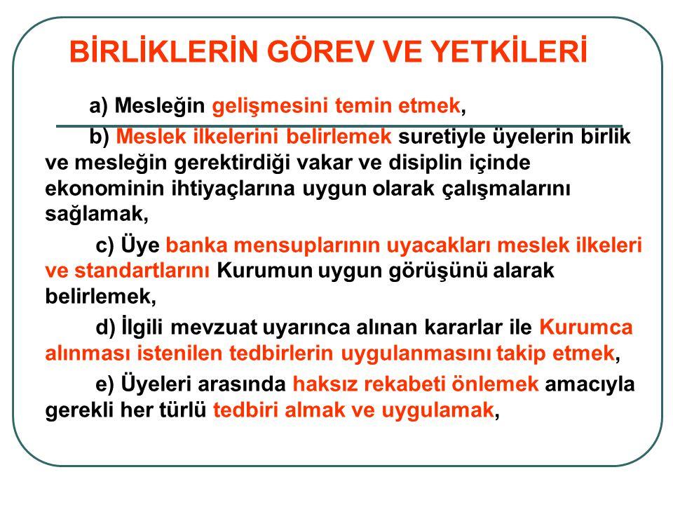 ÖZEL CARİ HESAPLAR Türk Lirası, USD ve EUR üzerinden açılabilen hesaplardır.