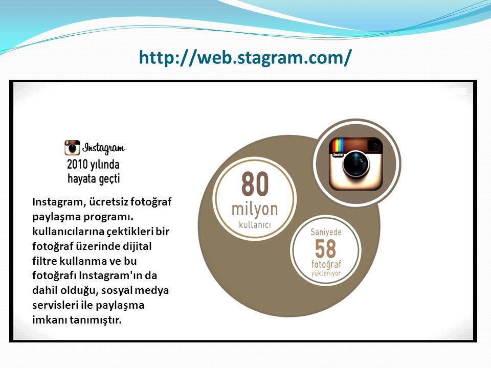 http://web.stagram.com/