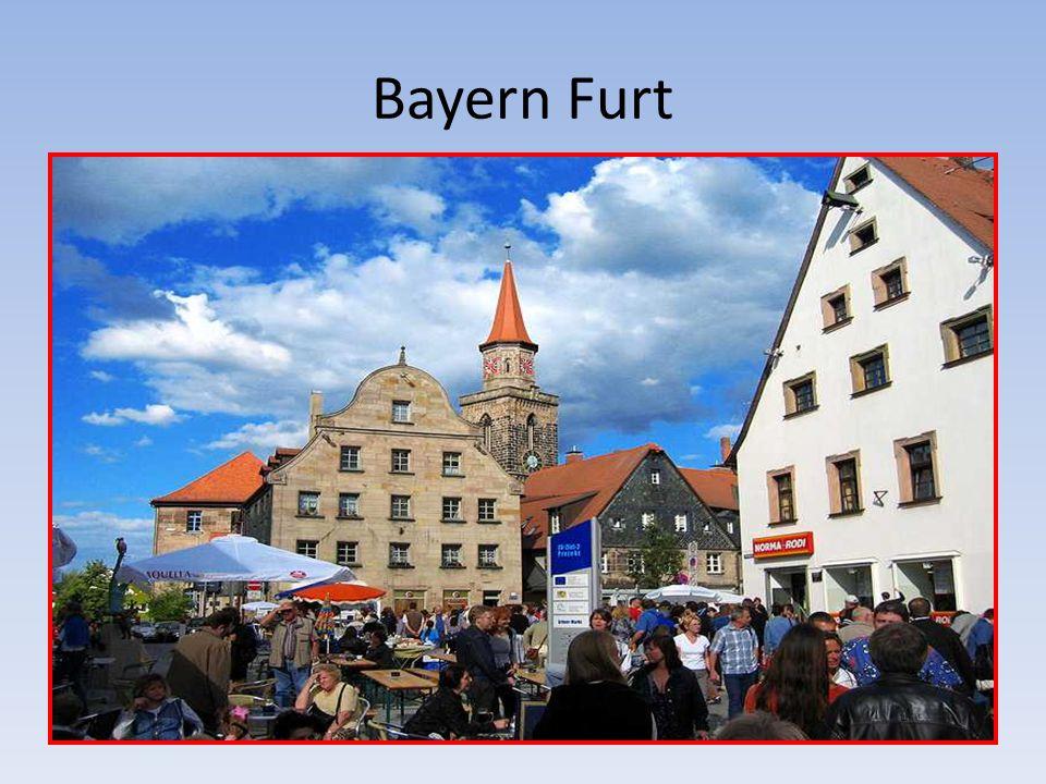 Bayern Furt