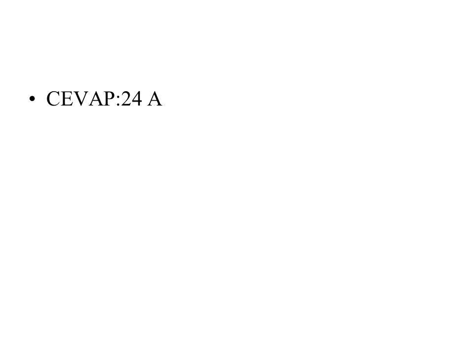 CEVAP:24 A