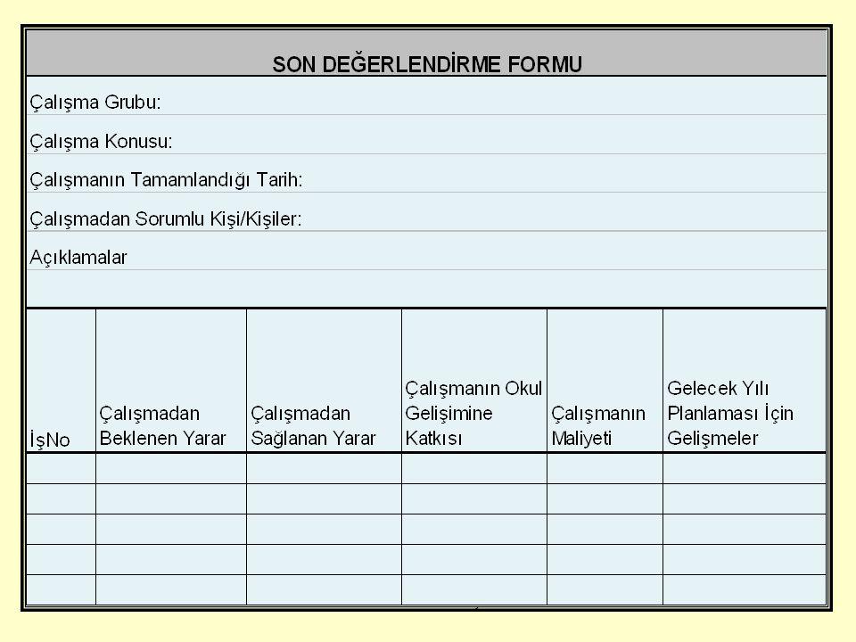 12.04.2017 Dr. CELAL GÜLŞEN