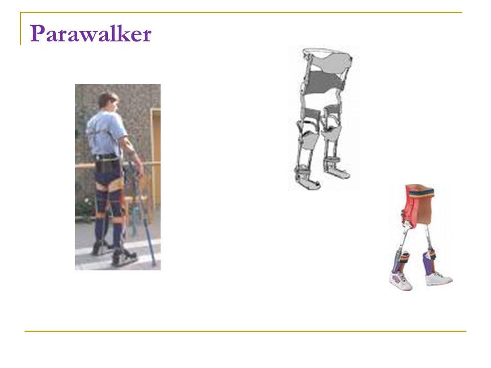 Parawalker