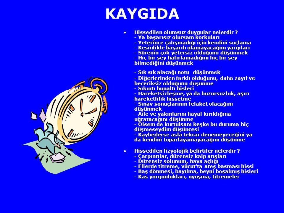 KAYGIDA