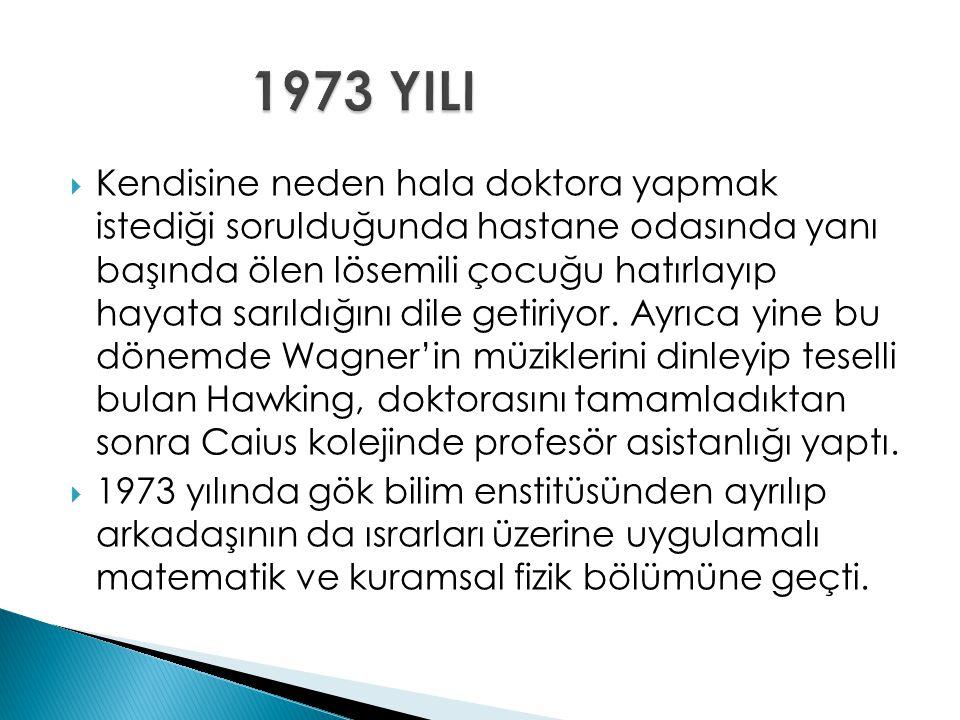 1973 YILI