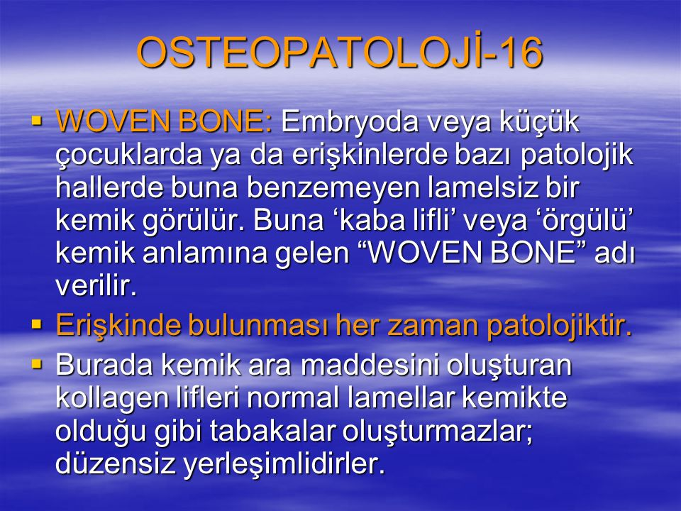OSTEOPATOLOJİ-16