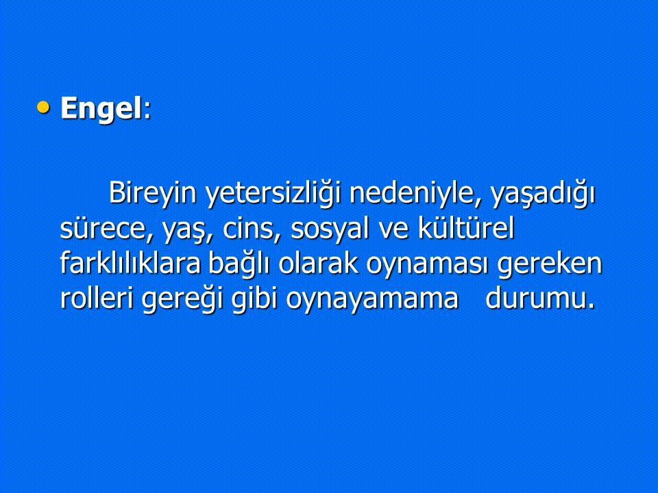 Engel: