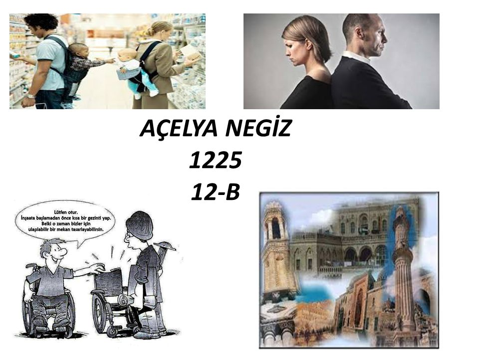 AÇELYA NEGİZ 1225 12-B