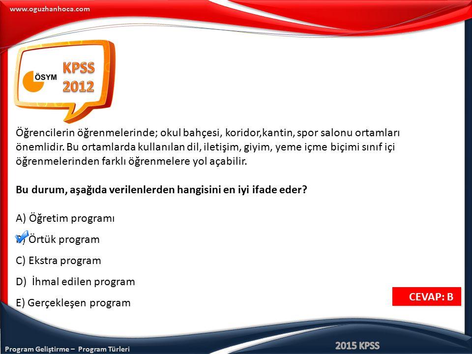 KPSS 2012.