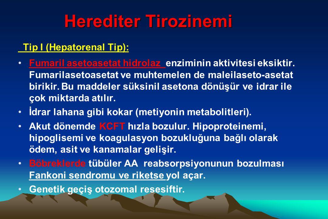 Tip I (Hepatorenal Tip):