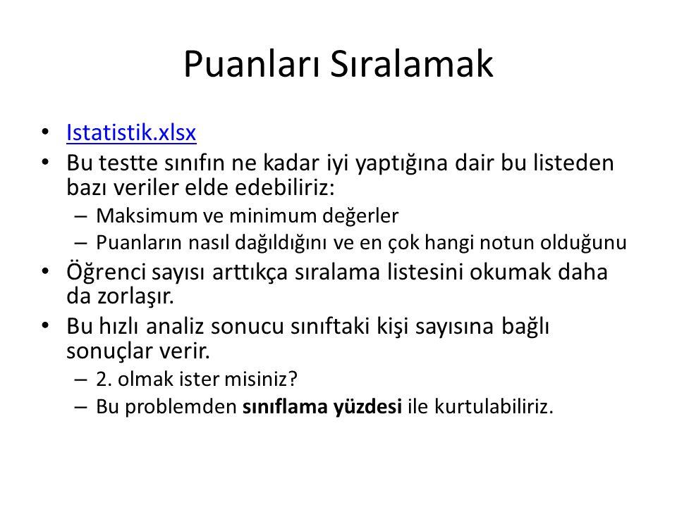 Puanları Sıralamak Istatistik.xlsx
