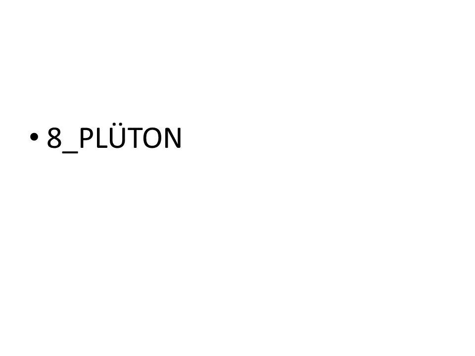 8_PLÜTON