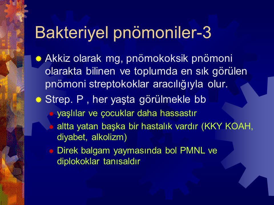 Bakteriyel pnömoniler-3
