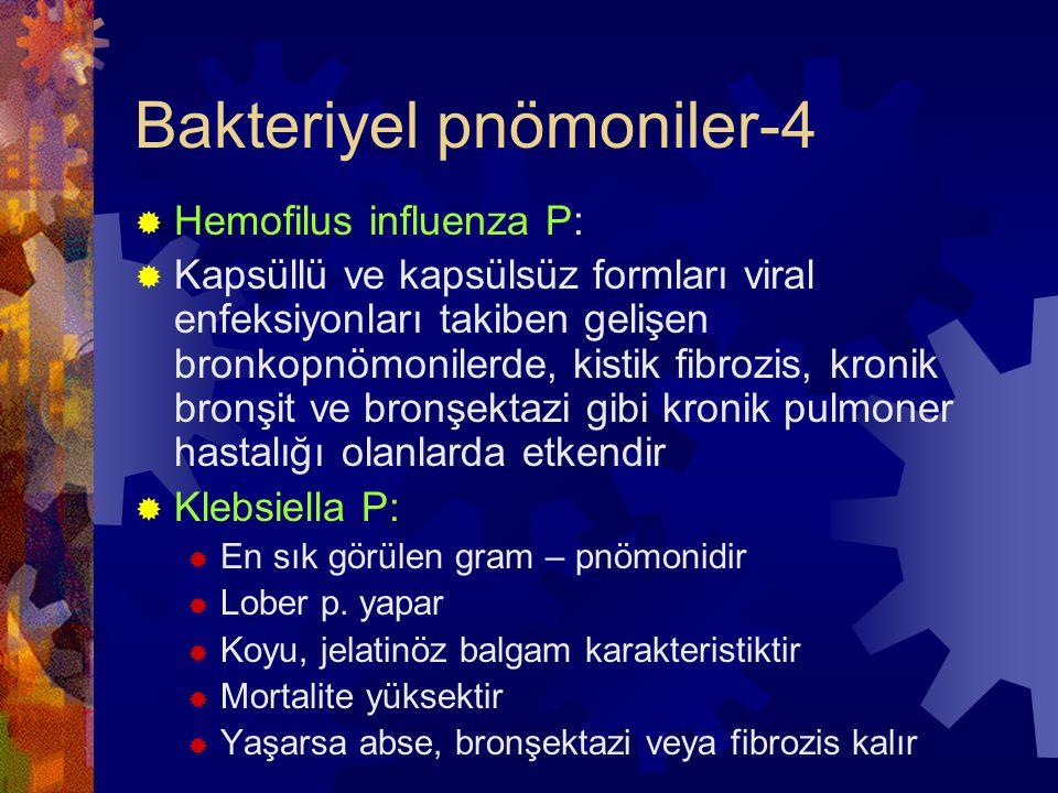 Bakteriyel pnömoniler-4