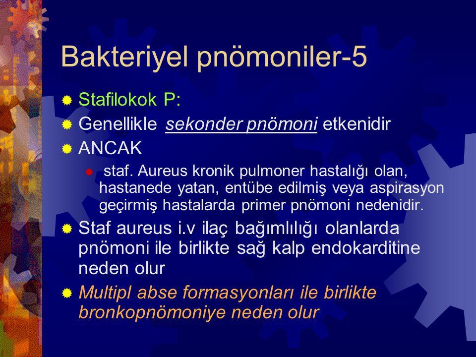 Bakteriyel pnömoniler-5