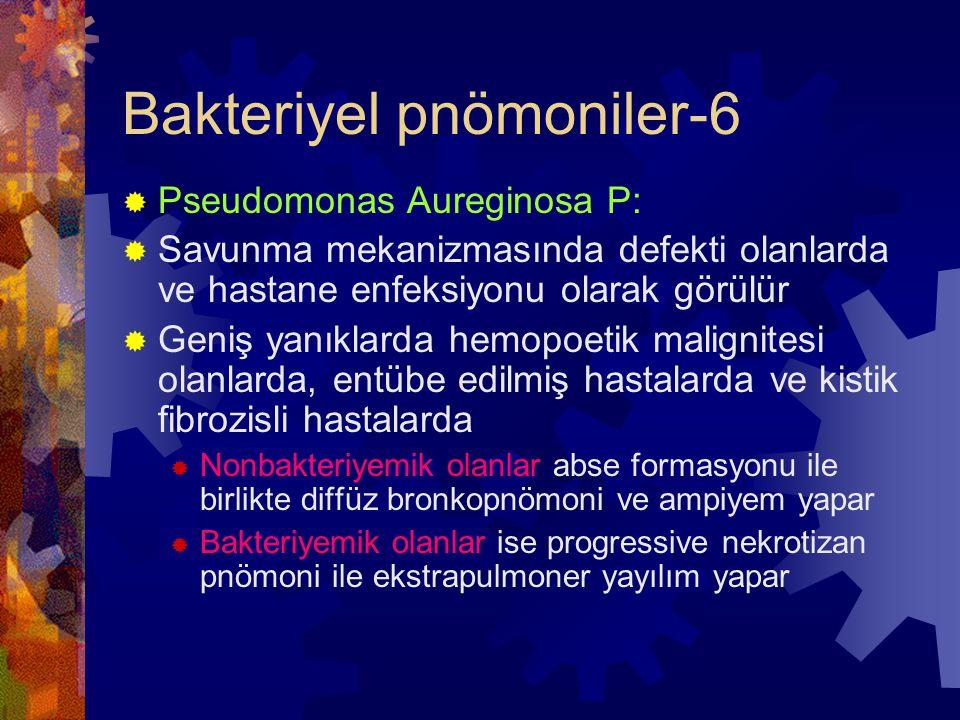 Bakteriyel pnömoniler-6
