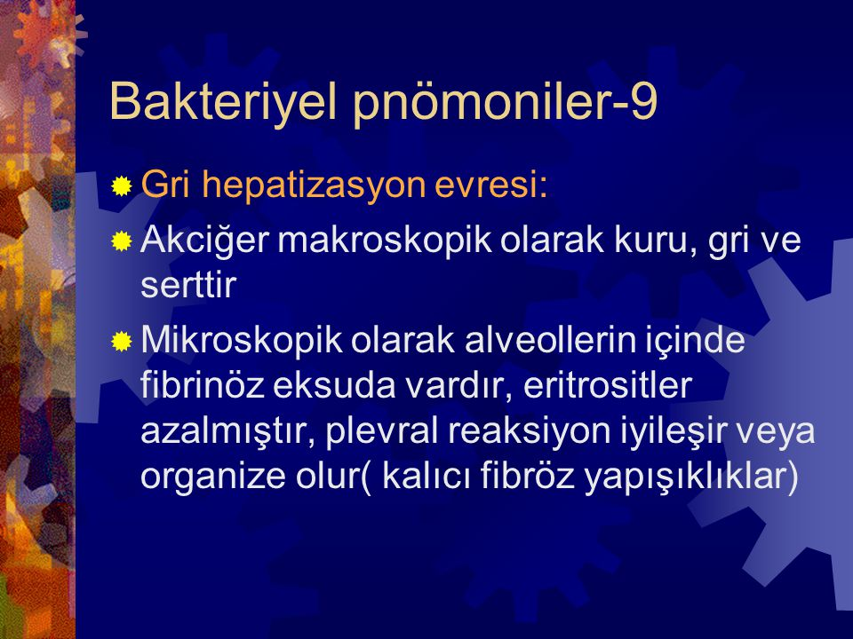 Bakteriyel pnömoniler-9