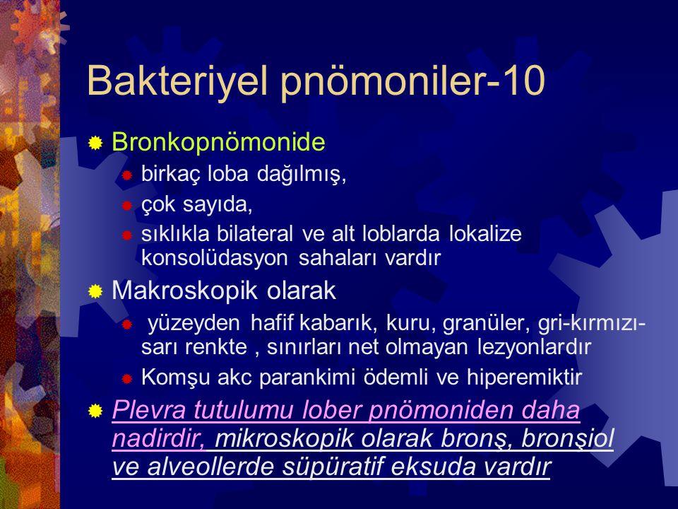 Bakteriyel pnömoniler-10