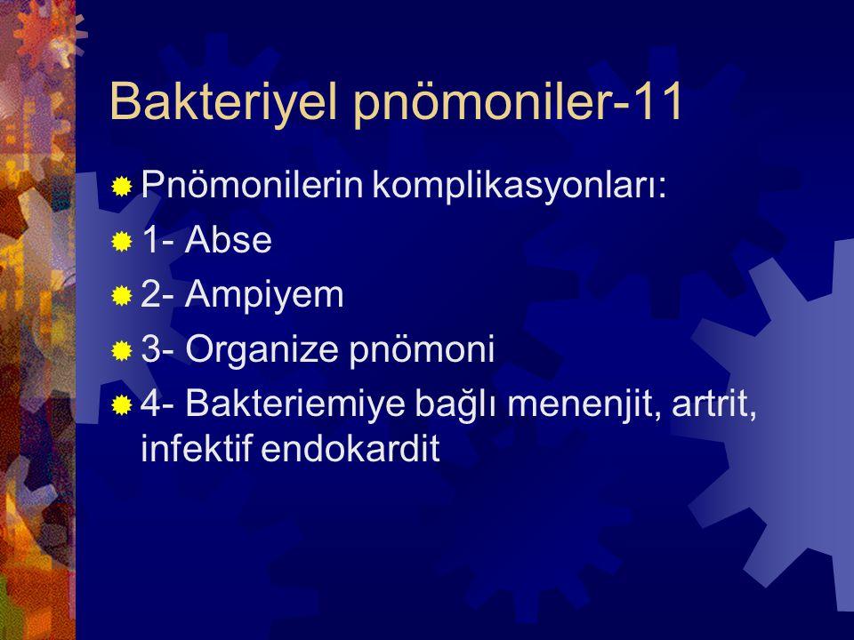 Bakteriyel pnömoniler-11