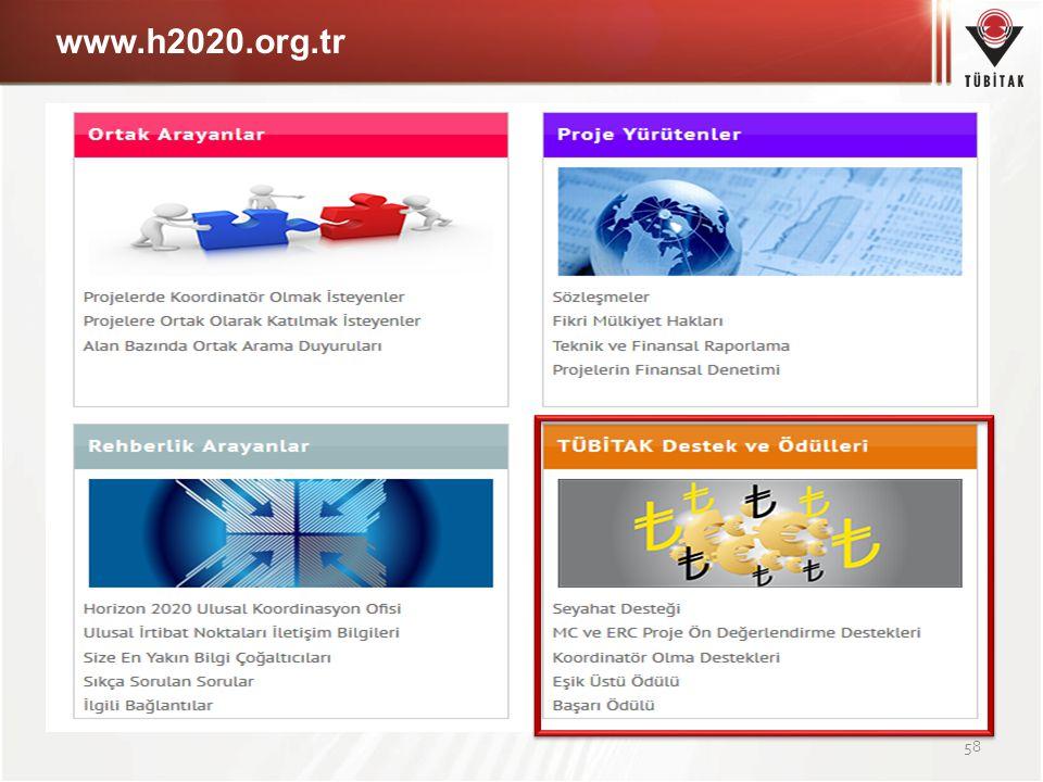 www.h2020.org.tr