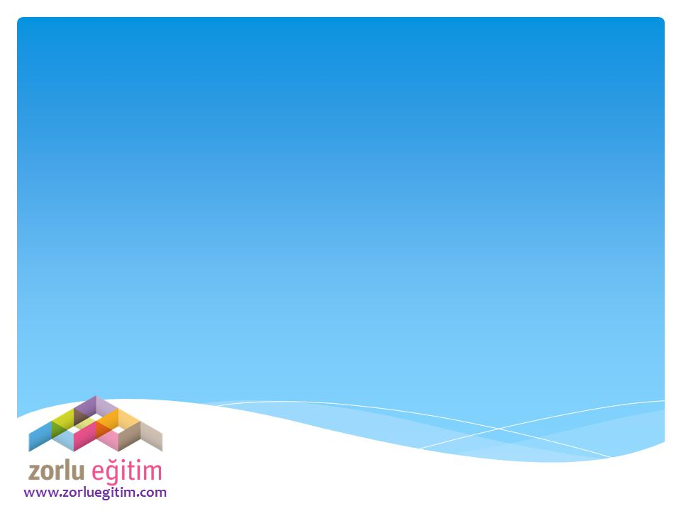 www.zorluegitim.com