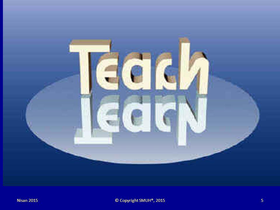 3. Eğitim dağılımı nasıl (kim ne zamana kadar ve ne kadar eğitilecek ) (vizyon)