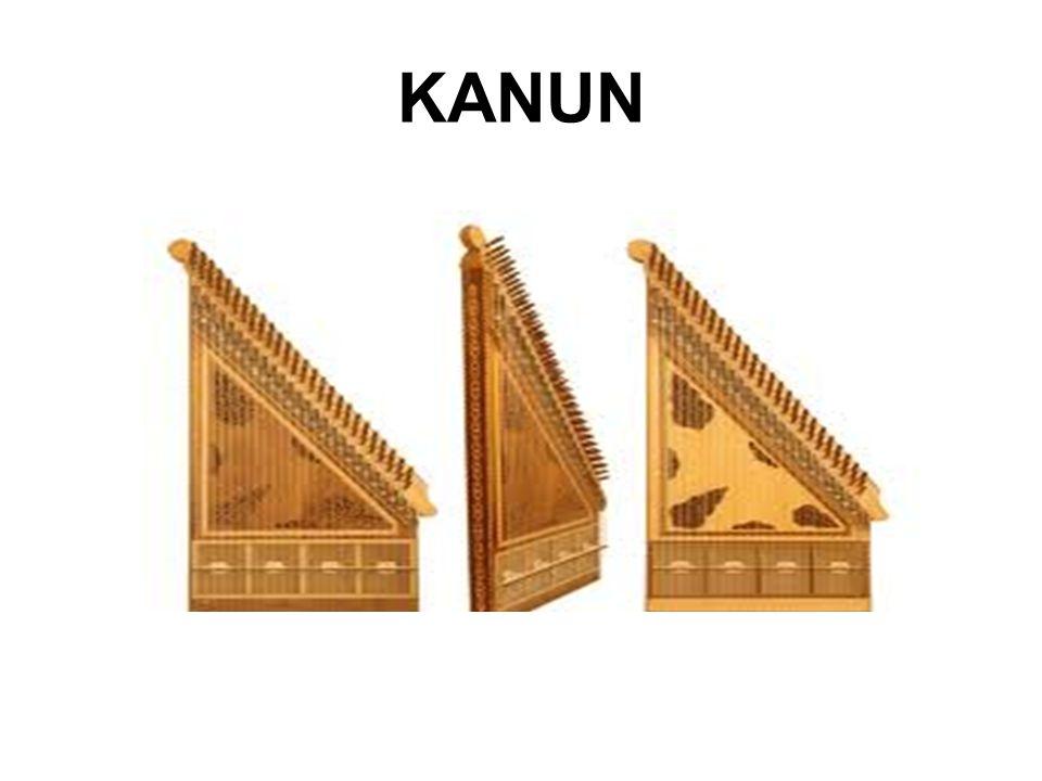 KANUN